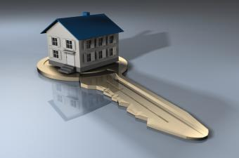 FHA Trims Waiting Period to Buy to 1 Year after Foreclosure