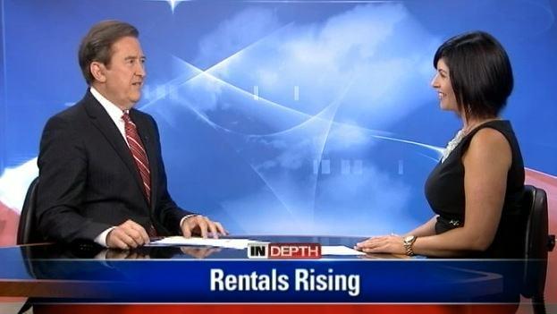 rentals-st-petersburg-real-estate-florida-top-agent