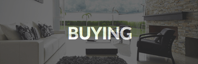 cta-buying