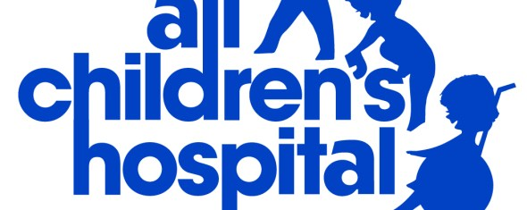 Jamason Realty Group to donate $25,000 Fund to John Hopkins All Children's Hospital for Cancer Research