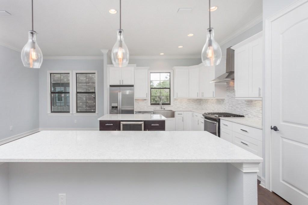 kitchen_4591