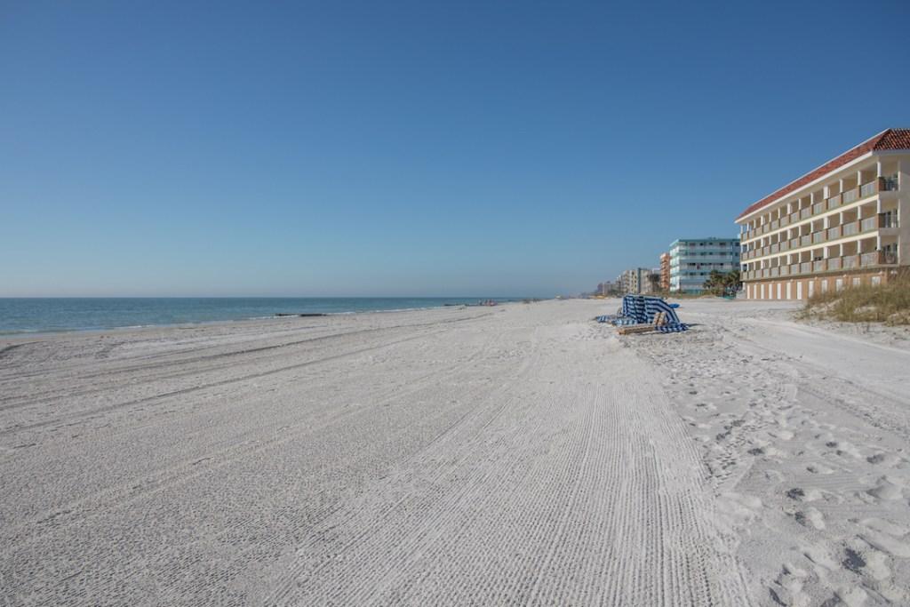 beach_5990
