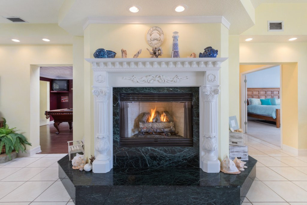 living_fireplace_5705