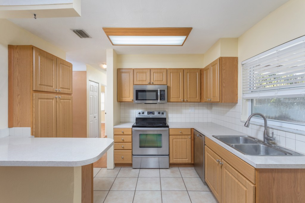 Kitchen_9259