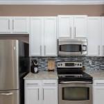 Kitchen_4755