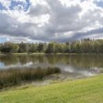 Lake_4825