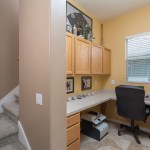 Stairs_Office_4779