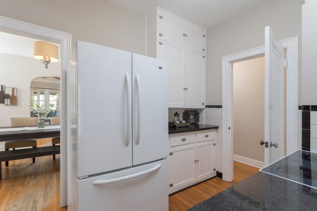 Kitchen_9785