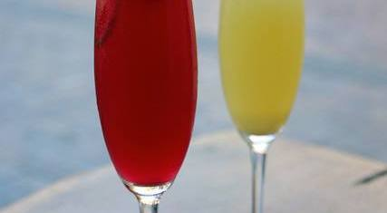 St. Pete Loosens Blue Laws: Alcohol Now Served Before 11am on Sundays