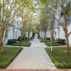 Downtown St. Pete Townhome Sold in 5 Days with Multiple Offers!