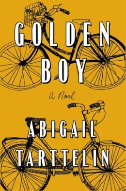 Image result for golden boy abigail tarttelin