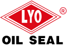Lian Yu Oil Seal Enterprise Co., Ltd.
