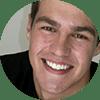 Headshot – Lee Skunes –Liars and Believers