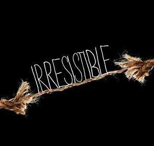 coLAB: Irresistible