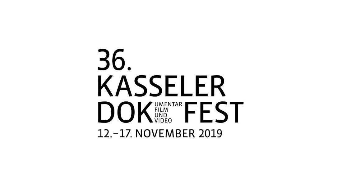 Lia Sáile's [TUNIS] @ Kasseler DokFest
