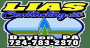 Lias Contracting LLC