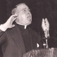 Fr. Charles Coughlin