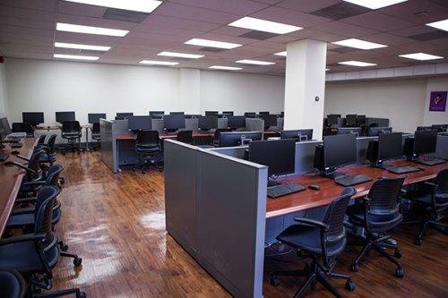 Image result for gateway study center irvine