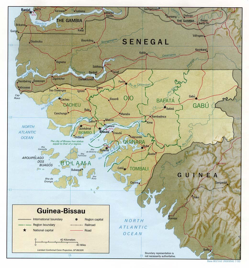 https://i2.wp.com/www.lib.utexas.edu/maps/africa/guinea_bissau_rel93.jpg