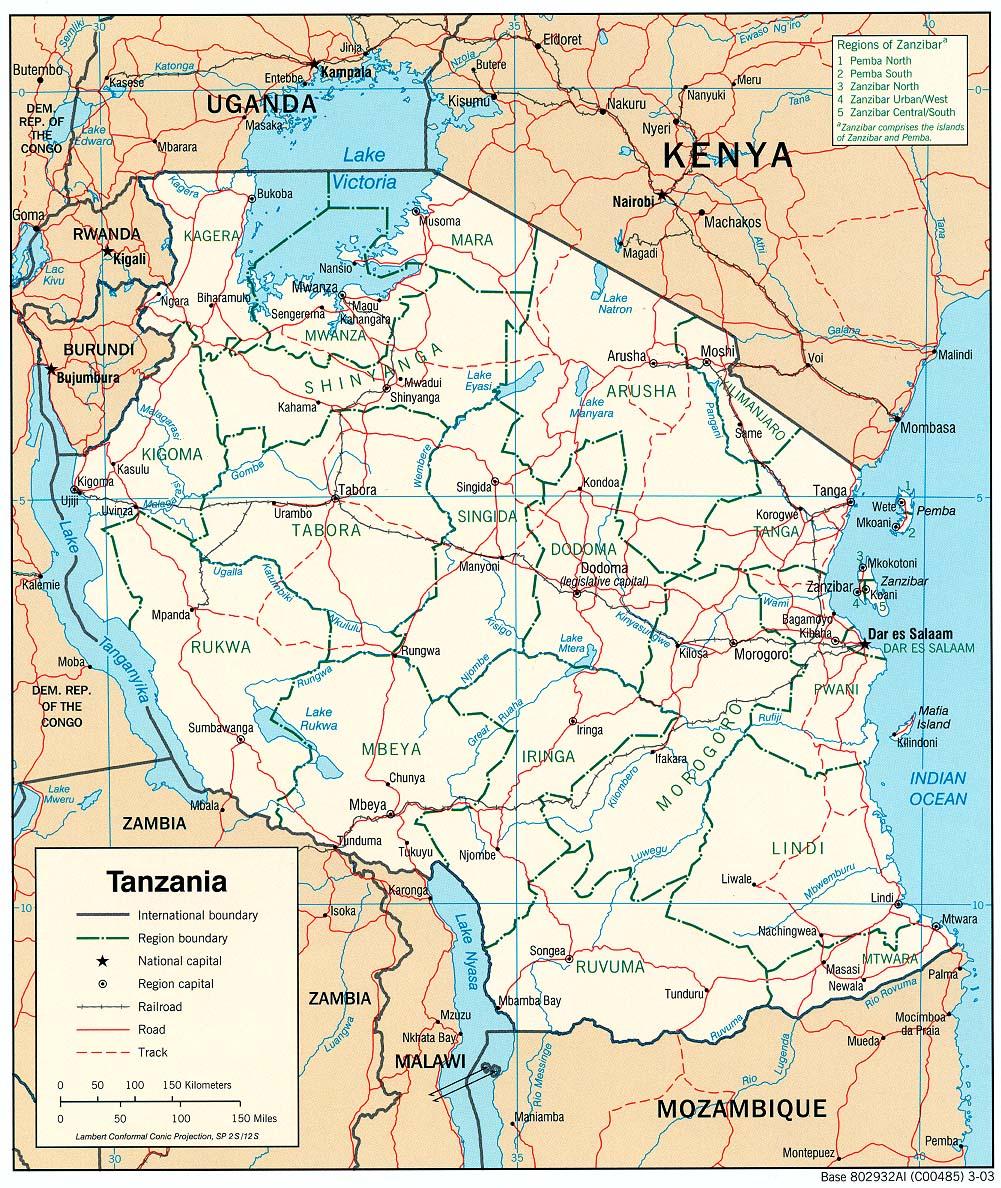 https://i2.wp.com/www.lib.utexas.edu/maps/africa/tanzania_pol_2003.jpg