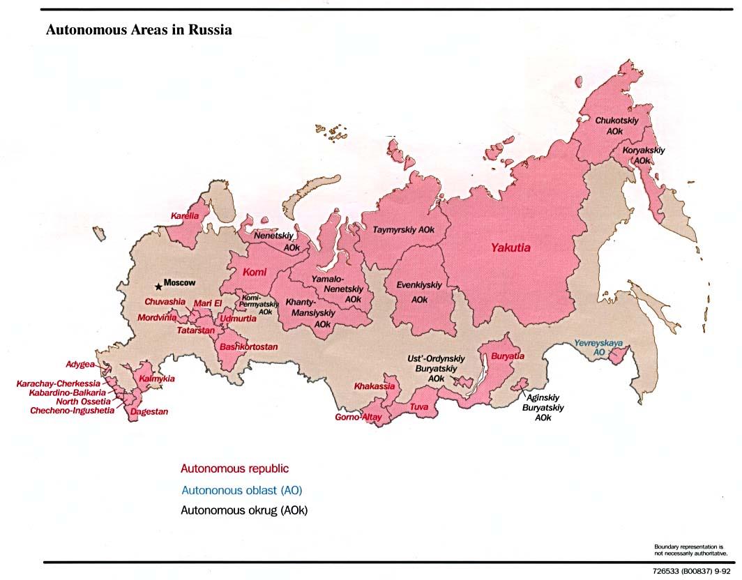 https://i2.wp.com/www.lib.utexas.edu/maps/commonwealth/russia_auton_92.jpg