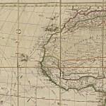 Whkmla Historical Atlas Morocco Page