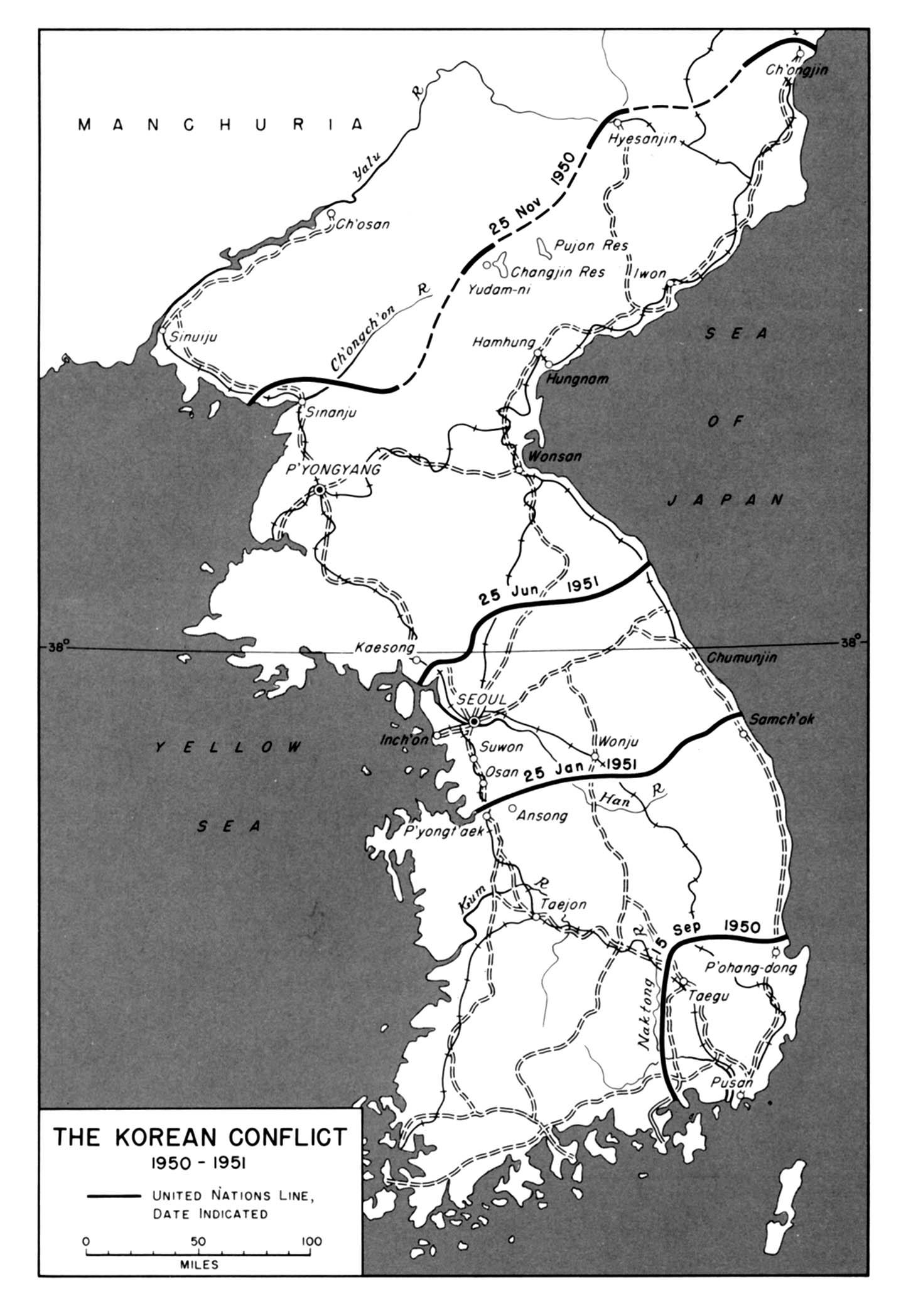 Literatura Inglesa Mapas