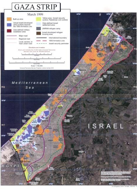 https://i2.wp.com/www.lib.utexas.edu/maps/middle_east_and_asia/gaza_strip_1999.jpg?resize=467%2C640