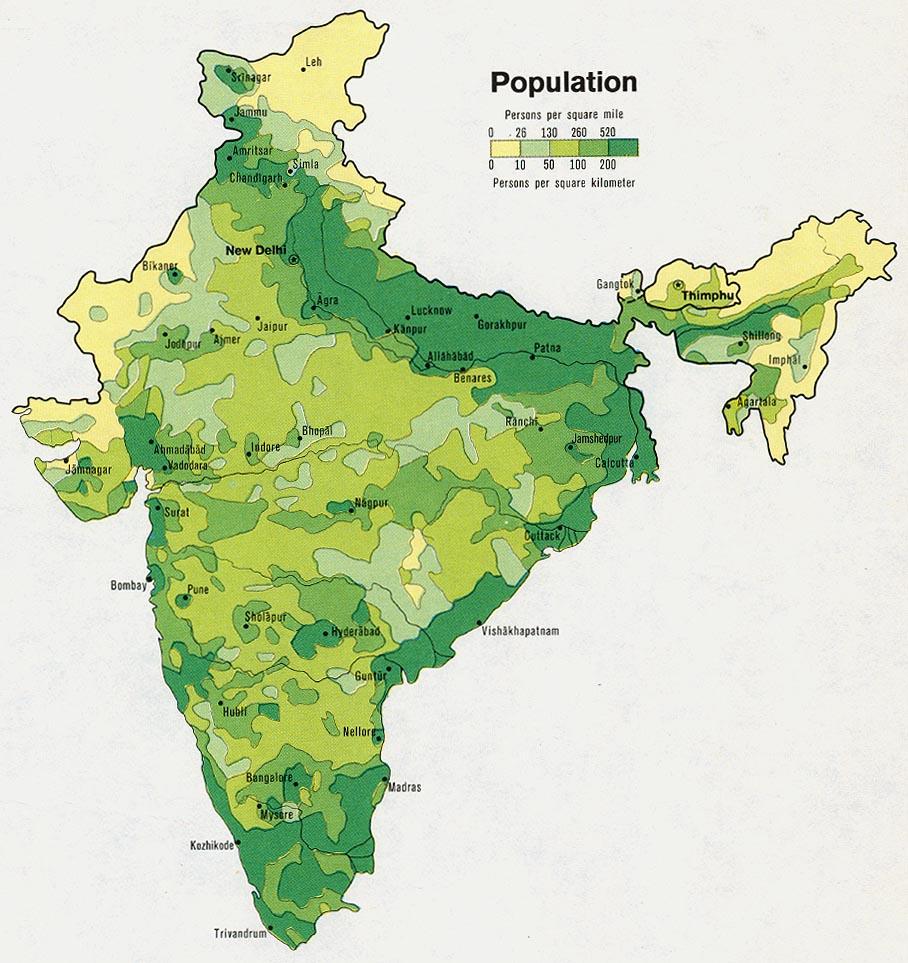 https://i2.wp.com/www.lib.utexas.edu/maps/middle_east_and_asia/india_pop_1973.jpg