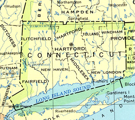 https://i2.wp.com/www.lib.utexas.edu/maps/united_states/connecticut_90.jpg