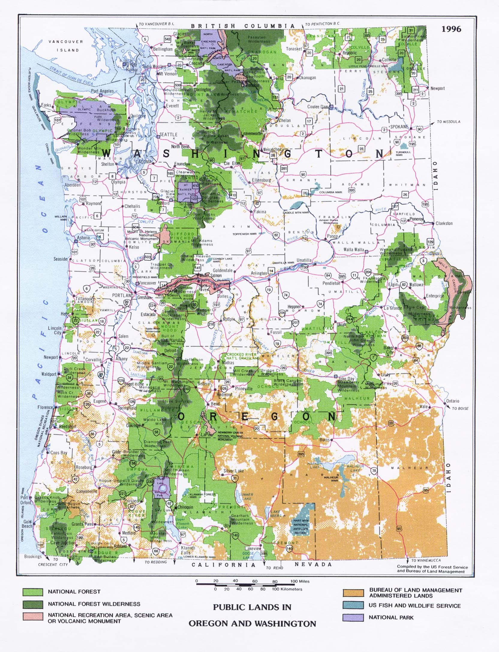 File Washington Regions Map G