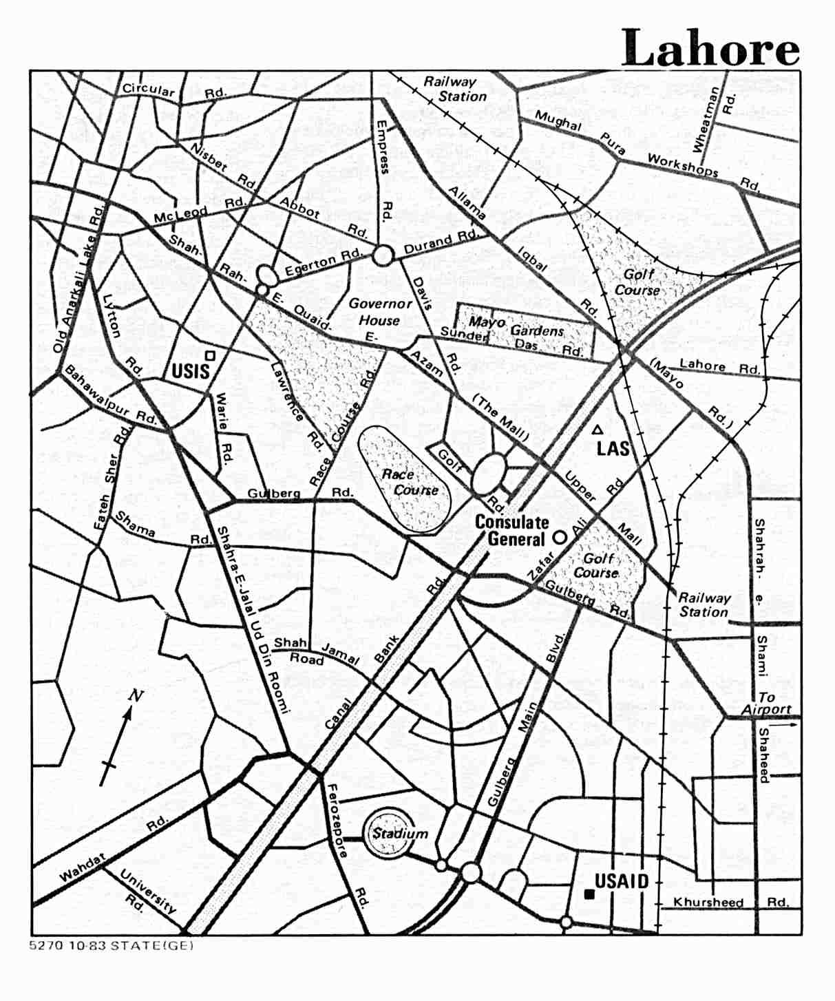 Urban Centers Maps Of Pakistan City Maps Sindh Map Balochistan Map History Maps