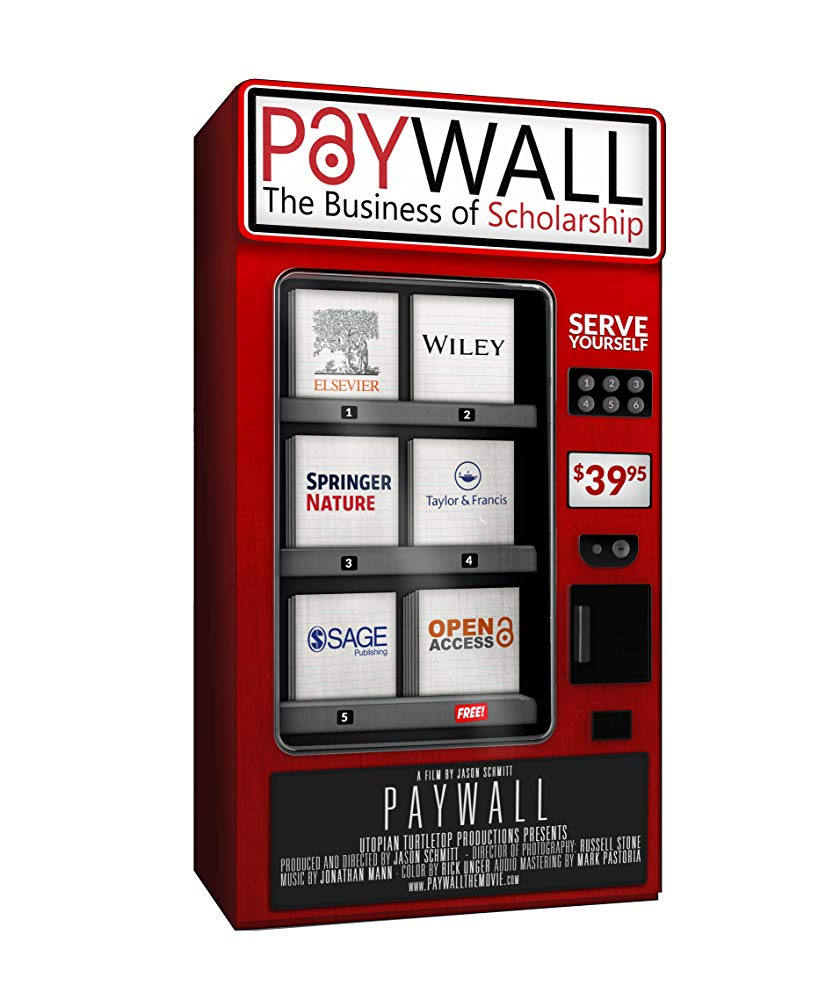 Paywall-themovie.jpg