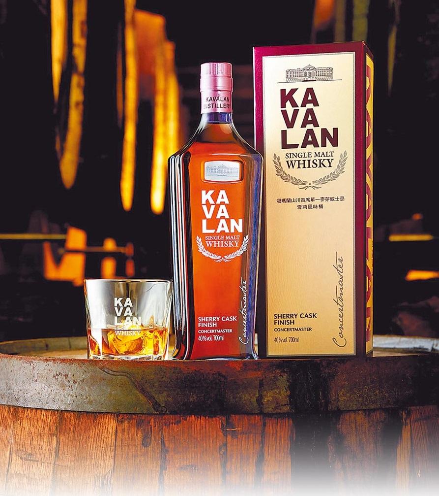 利百加洋酒 威士忌 葡萄酒 清酒 精釀啤酒 各式酒類及配件 煙斗專賣-商品介紹