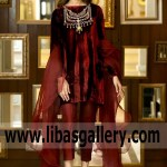 Indian Pakistani Designer Velvet Dresses Laguna Hills California Ca Usa Winter 2020 Collection Shop Pakistani Indian Bridal Wear Online Bridal Outfits Retail Store Wedding Bride Groom Designer Dresses Boutique