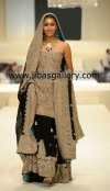 Bridal Wear-Pakistan fashion boutiques,Pakistani Bridal ...