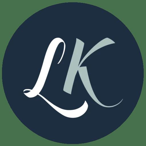 Brand logo Libby Knight