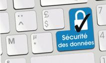 """""""Les enjeux de la protection des données personnelles"""" débattus à Laâyoune"""
