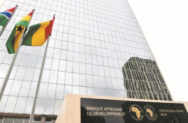 La BAD soutient la dynamique d'accélération industrielle au Maroc