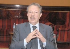 L'enquête du HCP a fait le tour des préocupations de la jeunesse marocaine : L'emploi et l'égalité des chances, une priorité pour les jeunes