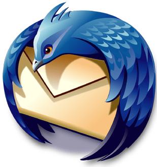 https://i2.wp.com/www.libellules.ch/images/tutotb2/thunderbird_20.png