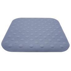 tapis de bain tapis de douche pour