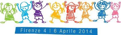 festival_logo