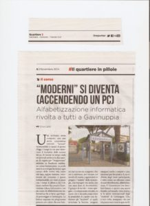 Reporter_nov2014_corsi