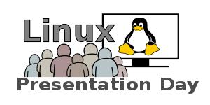 logo 2 Linux presentation Day.300x150