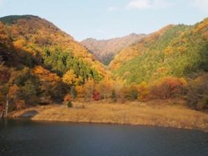 kagaya_lake