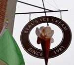 冬のアイス、売れる銘柄の共通点