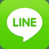 LINEのオリジナルスタンプ、キャラクター作ります!提案から申請、販売まで全部弊社におまかせOK!