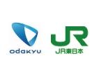 藤沢駅の熱き戦い。東京までどっちが早い?小田急線対JR線