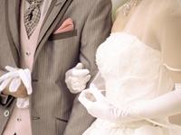 アウトドアウェディングが流行中!結婚式ラッシュにもまれる僕の文化祭ウェディングレポート!